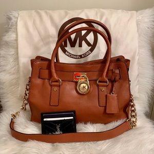 MK Hamilton Handbag/Shoulder Bag